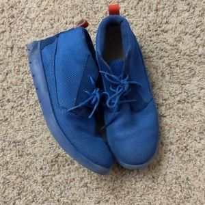 Boys UGGs Shoes